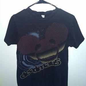 DEADMAU5 Shirts - DEADMAU5 T-SHIRT 👕 EDM Rave Festival Dance Music